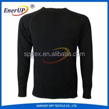 Fire retardant anti fire protective clothing