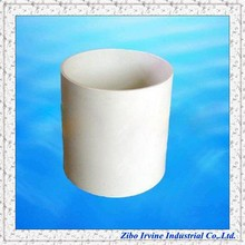 alumina ceramic tube for composite structure, alumina ceramic