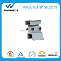 solar pv panel mounting support bracket