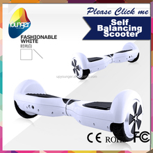 2015 lectric unicycle self balancing scooter smart balance wheel with remote control bluetooth shenzhen japan used car auction