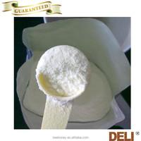Max Plant Organic Brown Rice Protein powder