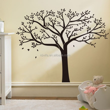 Large Size Huge Family Tree Wall decal Sticker Vinyl Art Home Decals Room Decor