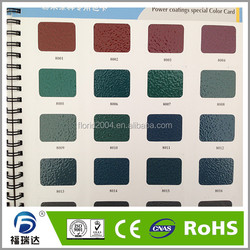 spray hammered metal texture spray paint powder coating
