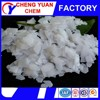 manufacturer for industrial grade caustic soda flake 99%&96% caustic soda pearl 99%&96% with the history price