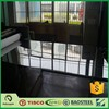 0.8mm thickness 304 stainless steel plate price alkali proof