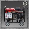 50Hz 60Hz 120v 220v 230v 240 380v 400v 10kva kipor diesel generator