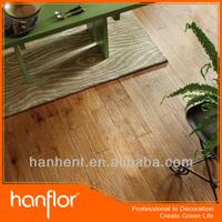 Cheap glue down vinyl plank flexible flooring lowes 6''x36''