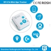 china supplier sim card tracker /gps kids tracker /mini Personal GPS tracker