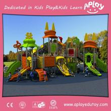 Cheap Park Amusement Kids Outdoor Furniture