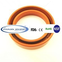 quality bonnet seal ring made in China