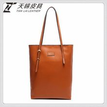 Popular Best Sell girl cross body travel shoulder bag