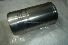 LR4108 Diesel Engine Parts Cylinder Liner + Piston + Piston Ring + Piston Pin