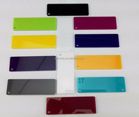 3m acrylic sheet,ISO factory product