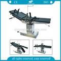 Ag-ot004 ce& iso multifunción hydrualic manual de operación de teatro de mesa precio