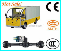 250cc Enclosed Motor Tricycle With Steering Wheel Control,High Quality Enclosed Motor Tricycle,E-richshaw Motor With Rear Axle