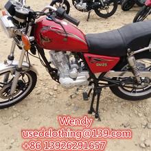 kenya dirt bike 200cc motorcycle motorcycle exporters