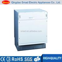 home dishwasher fully automatic dishwasher built-in dishwasher