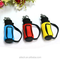 Electronic gifts golf bag shape driver usb 4gb ce fcc for mother day gifts