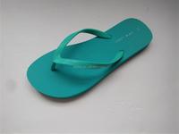 cheap wholesale flip flops for Unisex People