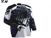 custom sublimation motorcycling t shirts racing jersey