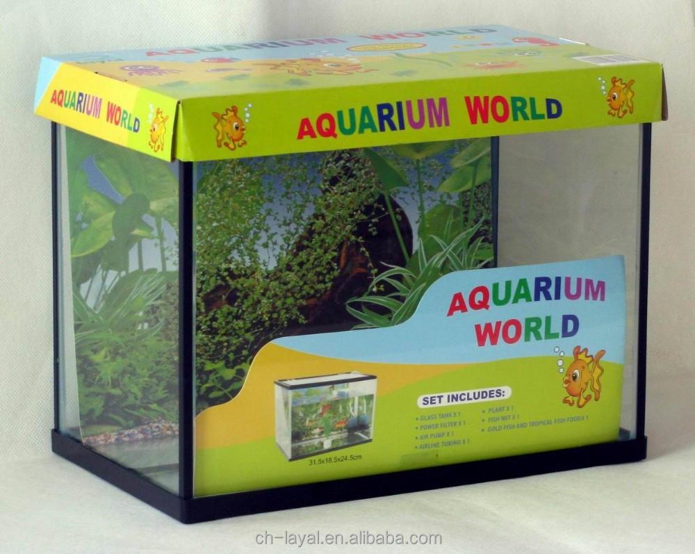 Small fish tanks for sale ne england small fish tank for for Cheap fish tanks for sale
