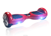 2 wheel electric scooter self balancing electric standing scooter