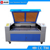 First choice leather shoes laser cutting machine with CE,ISO approved