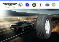 Hot sale bonanza tyre 205/70R15 anney tyre