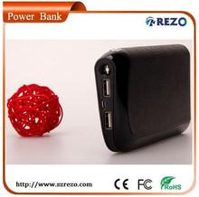 20800mah Power Bank Fit For iPhone/iPod/Mobile Phone/Digital Camera