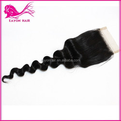 Eayon Aliexpress Thick Hair Bundles Indian Virgin Human Hair Weaving Unprocessed Body Wave Weft Sealer For Hair Extension