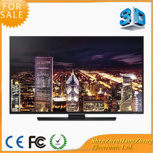 50 inch led tv full hd android smart televisions