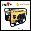 BISON(CHINA)China 2.5kw 2.5kva High Voltage For Home Use Low RPM Generator