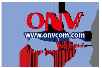 10/100 М Ethernet по Коаксиальному EOC Конвертер 1 BNC Порт и 4x Портов Ethernet