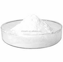 calcium alginate wound dressing, Calcium Alginate in food grade , price Calcium Alginate powder cheap