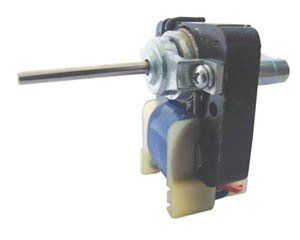 Shaded pole motor buy shaded pole motor product on for What is a shaded pole motor