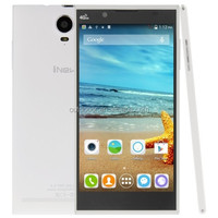 5.3 Inch HD IPS Screen Android 4.4 4G Smart cell Phone, MTK6582 + MTK6290 Quad Core 1.3GHz, RAM: 2GB, ROM: 16GB