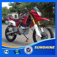 Low Cut High Performance customize crf70 50 dirt bike