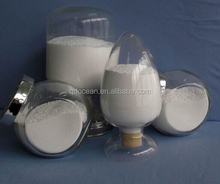 Factory supply high quality Sodium Pyruvate 113-24-6 with reasonable price and fast delivery on hot selling !!!