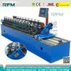 feixiang feitian SF steel u steel channel roll forming machine