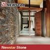decorative stone for walls,slate cultural stone,exterior decorative wall stone