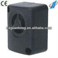 Selling well10W 105dB buzzer siren GP-09