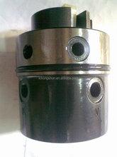 6/10R DPA lucas diesel fuel pump head rotor 7180-572Y