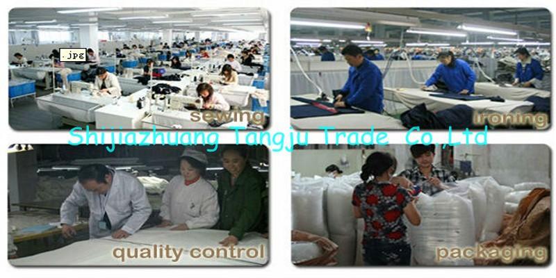 microfiber towel factory 1 2.jpg
