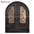 puertas de arco