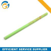 OEM Paper Fluorescent Colored Pencil Wholesale