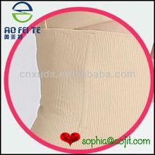 2013 new postnatal women seamless underwear sexy pant