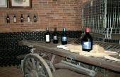 "Selection ""Ca Palazzo"" wine"