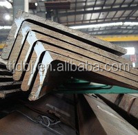Galvanized Steel Angle Bars/zinc coated steel angle iron weights 25*25*3 30*30*3 40*40*3 50*50*6 60*60*6 65*65*8 75*75*9 80*80*7