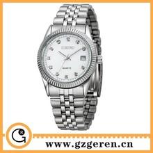 trend design japan movt quartz watch men