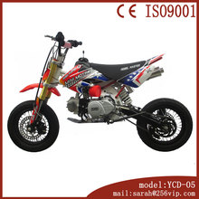 cheap dirt bike for sale /3/three wheel /motorcycle/atv
